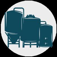Robert Flûte Brewing Co.