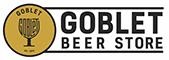 Goblet Beer Store